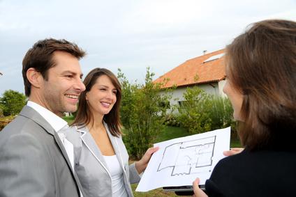 comment devenir agent immobilier formation tudes. Black Bedroom Furniture Sets. Home Design Ideas