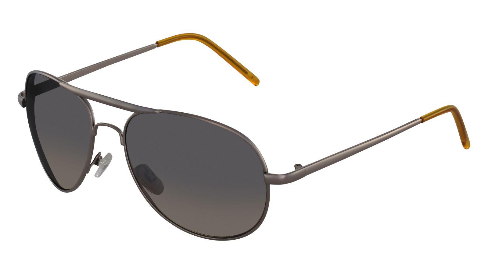 comment bien choisir ses lunettes de soleil conseil. Black Bedroom Furniture Sets. Home Design Ideas