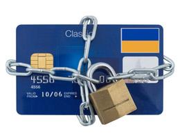 faire opposition carte bleu comment faire opposition sur sa carte bancaire ?   perte, vol