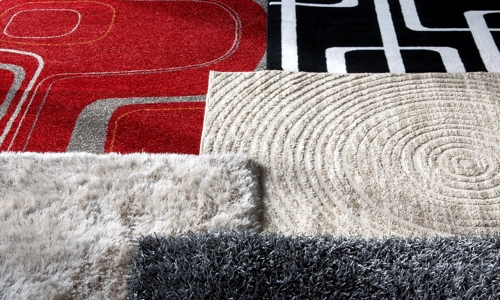 astuce pour nettoyer un tapis 28 images nettoyage tapis tout pratique nettoyer tapis coton. Black Bedroom Furniture Sets. Home Design Ideas