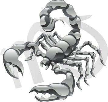 astrologie signe du scorpion homme et femme. Black Bedroom Furniture Sets. Home Design Ideas