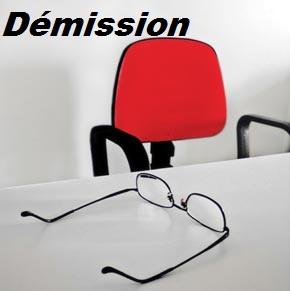 peut on toucher le chomage apr s une d mission droit au chomage. Black Bedroom Furniture Sets. Home Design Ideas