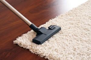 comment entretenir et nettoyer un tapis astuce. Black Bedroom Furniture Sets. Home Design Ideas